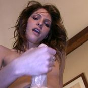 Fuckable Lola HD Video 025 211116 wmv