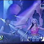 Britney Spears Oops Tour 04 From The Bottom Of My Broken Heart 261116 mpg