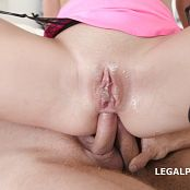 4ON2 Ria Sunn Francys Belle DAP GAPES ANAL FIST CumSwallowFromAss GIO208 720p 271116 mp4