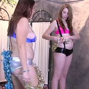 Alexis And Elizabeth FloridaTeenModels DVD3 Scene1 Suspenders 271116 mp4