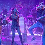 Ariana Grande Nicki Minaj Side to Side American Music Awards 2016 20Nov2016 FEED 720p 37Mbps DTSHDMA 5 1 ALANiS 271116 ts