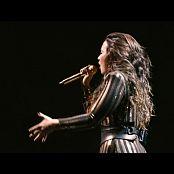 Demi Lovato Confident Live Future Now Tour 2016 10 xx Vevo 1080p Hyrus 271116 ts