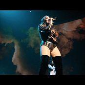 Demi Lovato Heart Attack Live Future Now Tour 2016 10 xx Vevo 1080p Hyrus 271116 ts