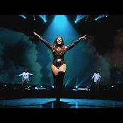 Demi Lovato Heart Attack Live Future Now Tour 2016 HD Video