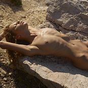 Julia Hegre Hot Summer 003
