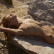 Julia Hegre Hot Summer 004