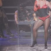 Britney Spears Piece Of Me Do Somethin Oct 28 2015 1080p30fpsH264 128kbitAAC 211116 mp4