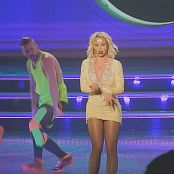 Britney Spears Piece Of Me Pretty Girls Oct 31 1080p 30fps H264 128kbit AAC 211116 mp4