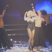 Britney Spears Piece Of Me Baby One More Time Oct 30 2015 1080p30fpsH264 128kbitAAC 211116 mp4
