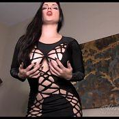 Goddess Alexandra Snow Masturbation Sex Life 211116 mp4