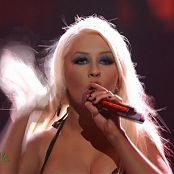 christina aguilera fighter the voice s02e14 720p hdtv x264 2hd 211116 mkv