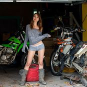 Ariel Rebel Motocross 01 001