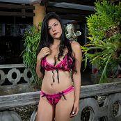 Alejandra Jimenez and Andrea Restrepo Dark Haired Beauties tbf bonus level 3 Set 005 0001