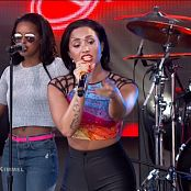 Demi Lovato Cool For The Summer Interview Jimmy Kimmel Live 2015 08 31 720p TrollHD 271116 ts