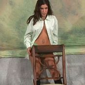 Missy Model Video mmc04 ddl 211116 wmv