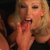 Nicki Hunter Nothing But Anal Sex Video