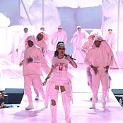 Rihanna Medley 1 The 2016 MTV Video Music Awards Uncensored Backhaul Feed 1080i h264 61mbps MPA2 0 ALANiS 271116 ts