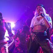 Rihanna Medley 2 The 2016 MTV Video Music Awards Uncensored Backhaul Feed 1080i h264 61mbps 271116 ts