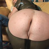 Adriana Nicole Jacks Big Ass Show 8 Untouched 1080p BDSource TCRips 011216 mkv