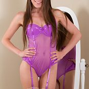 Brittany Marie Set 384 002