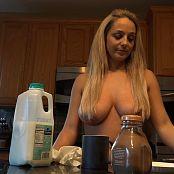 Nikki Sims Video Fail Fuckery 2016 HD Video 02122016 wmv