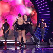 Alizee M6 Fete Les 30 Ans Du Top 50 2014 10 28 211116 mkv