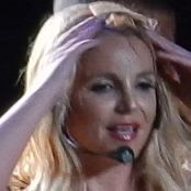 Britney Spears Piece Of Me Crazy Feb 21 1080p30fpsH264 128kbitAAC 211116 mp4
