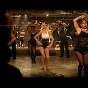 Christina Aguilera Aint No Other Man MV 1080 211116 ts