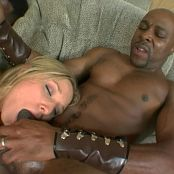 Kayla Marie My Milkshake Is Thick And Double Dicked Untouched DVDSource TCRips 011216 mkv