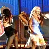 christina aguileraaint no other man live at mtv movie awards 2006xvid2006mv4u00h01m04s 00h04m59s 211116 avi