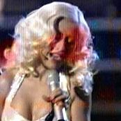 christina aguileraaint no other man live at mtv movie awards 2006xvid2006mv4u00h01m04s 00h04m59s 211116 avi