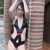 ximena model hd video 016 041216 mp4