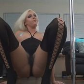 Kalee Carroll On The Floor Video 276 mp4
