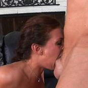 Tory Lane Double D Divas Untouched DVDSource TCRips 011216 mkv