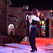 Alizee Jen Ai Marre FI2003 HQ SEXY 211116 mpg