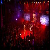 Alizee Moi Lolita LIVE TopOfThePopsRTLAlexeiMV2 211116 mpg