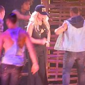 Britney Spears Piece Of Me MATM Feb 21 1080p 30fps H264 128kbit AAC 211116 mp4