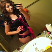 Sexy Amateur Non Nude Jailbait Teens Picture Pack 209
