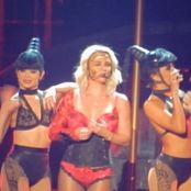 Britney Spears Piece Of Me Freakshow Oct 31 1080p30fpsH264 128kbitAAC 071216 mp4