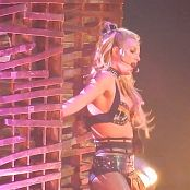 Britney Spears Piece Of Me MATM Oct 22 2016 1080p30fpsH264 128kbitAAC 071216 mp4