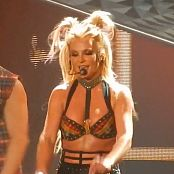 Britney Spears Piece Of Me I Love Rock N Roll Oct 26 2016 1080p30fpsH264 128kbitAAC 071216 mp4