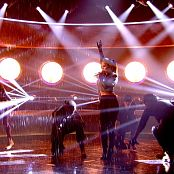 Cheryl Cole Under The Sun The Jonathan Ross Show 08 09 2012 720p 071216 mkv