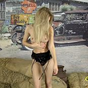 Cali Skye Burlap HD Video 131216 mp4