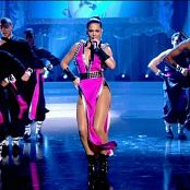 Cheryl Tweedy Fight For This Love Cheryl Coles Night In 12th Dec 09snoop 071216 mpg