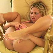 Jasmine Tame 02w new 071216 avi