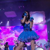 Katy Perry Teenage Dream Live At Rock In Rio DKECUTS 071216 ts
