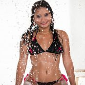 Thaliana Bermudez Cooling Off TBF Picture Set 669