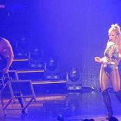 Britney Spears Piece Of Me Do Somethin Oct 21 2016 1080p30fpsH264 128kbitAAC 071216 mp4