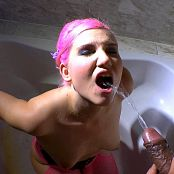 GGG Devot Sperma und Pisse 54 1080p HD 181216 mp4
