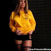 Princessblueyez pbe 0193 071216 wmv